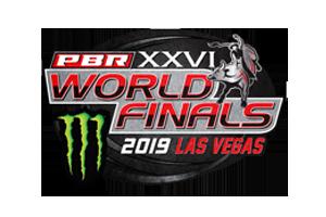 PBR World Finals