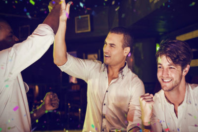 Party Bus Rental tips